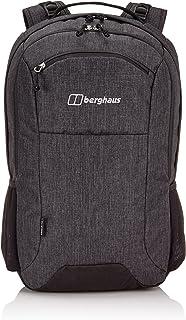 berghaus trailbyte 30rucksack–30L 码
