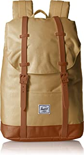 Herschel Supply Co. Retreat 中号背包