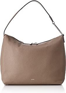 joop 女式 ellisse Lisa shoulderbag LHZ 单肩包