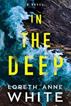 In the Deep (English Edition)