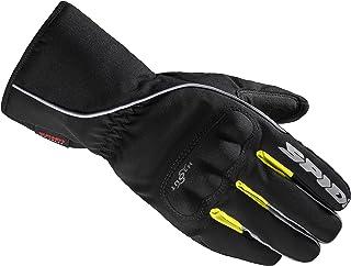SPIDI 手套 H2Out WNT-2 L 灰色 B87-010- L