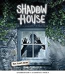 (进口原版) Shadow House You Can't Hide