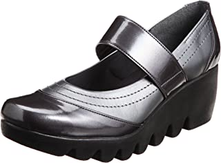 [ firstcontact ] 轻便运动鞋 im39011