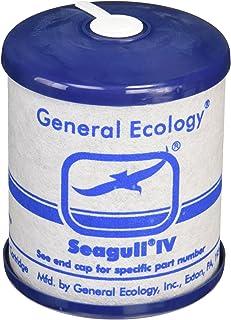 Cigalfu 净水器用替换滤芯 RS-1SGH-K