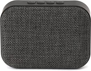 Omega OG58G 无线扬声器,灰色