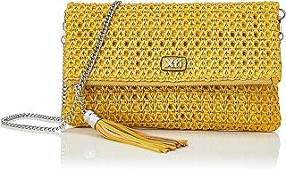 XTI 女士 86288.0 钱包,28x17x2 厘米