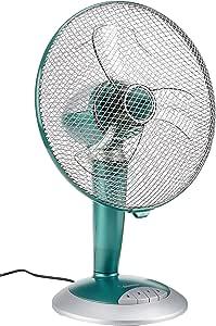 Bimar vt305。 VE 45 W * – 风扇(*,45 瓦,428 毫米,130 毫米,505 毫米,365 x 280 x 530 毫米)