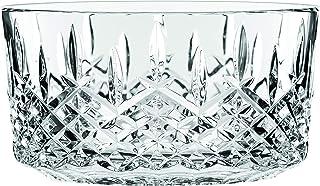 9 英寸水晶碗