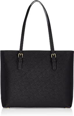 [ORIHICA] 背包 KA7OR03 黑色 One Size