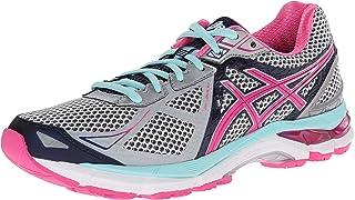 ASICS GT-2000 3 女士跑步鞋