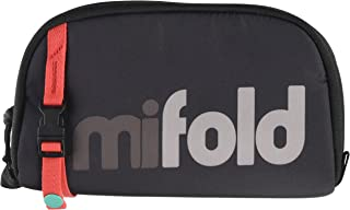 mifold 设计师手提袋, 石板灰