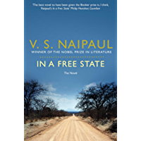 In a Free State (English Edition)