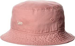 [Lee] 渔夫帽 LE KIDS COLOR BUCKET CT 105276006