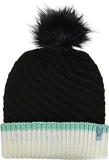 Chiemsee 萨利帽