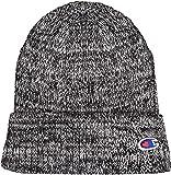 Champion 针织帽 590-002A