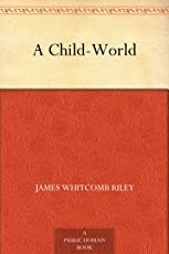 A Child-World (免费公版书)