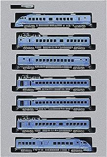 KATO N轨距 883系 音速 改装车 7节车厢套装 10-288 铁道模型 电车