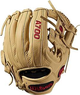 Wilson A700 棒球手套系列