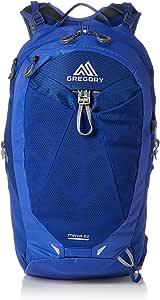 Gregory Mountain Products Maya 22 徒步背包