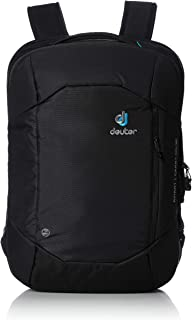 Deuter AViANT Carry On 28 - 便携背包 黑色 28 Liters