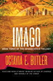 Imago (The Xenogenesis Trilogy)