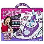 Cool Maker 6053898 – 2 合 1 Kumi 創造者工作室