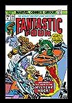 Fantastic Four (1961-1998) #154 (Fantastic Four (1961-1996)) (English Edition)