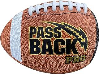 Passback Sports Pro 足球(适合 14 岁以上儿童)