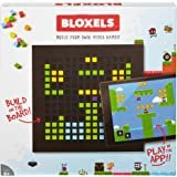 bloxels 星球大战 build YOUR Own 视频游戏