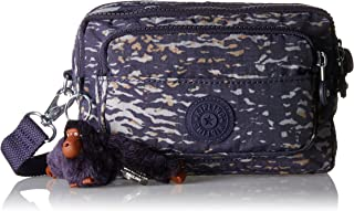 Kipling Multiple, Women's Shoulder Bag