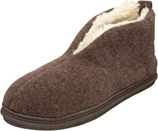 Slippers International 男士 Dorm 拖鞋