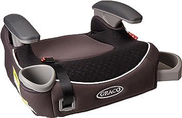 Graco 葛莱 Affix Backless 助推座椅 Davenport