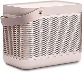 Bang & Olufsen Beolit 17 无线蓝牙音箱 - 粉色