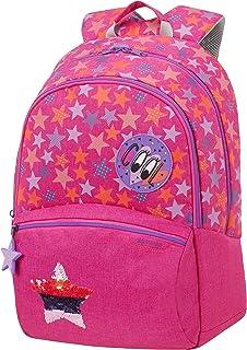 色彩快乐 Pink (Stars Forever) Pink (Stars Forever)