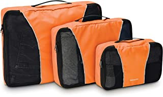 "Samsonite 新秀麗 Accessories, Orange Tiger 9.7"" 對開式 多種顏色"