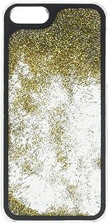 Pilot Electronics iPhone 5 手机壳CA-6121EGDS-S 金色