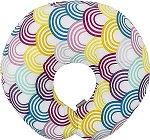 Kinder Valley Donut 哺乳枕,全天候
