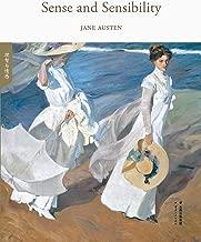理智与情感(全英文原版) (GUOMAI ENGLISH LIBRARY) (English Edition)
