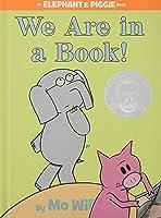 强奸��in9��K�.K�nK�h ~K�_we are in a book! (an elephant and piggie book)