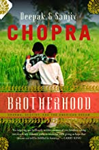 Brotherhood: Dharma, Destiny, and the American Dream (English Edition)