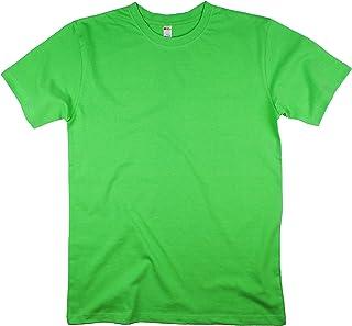 Earth Elements 男式短袖 T 恤