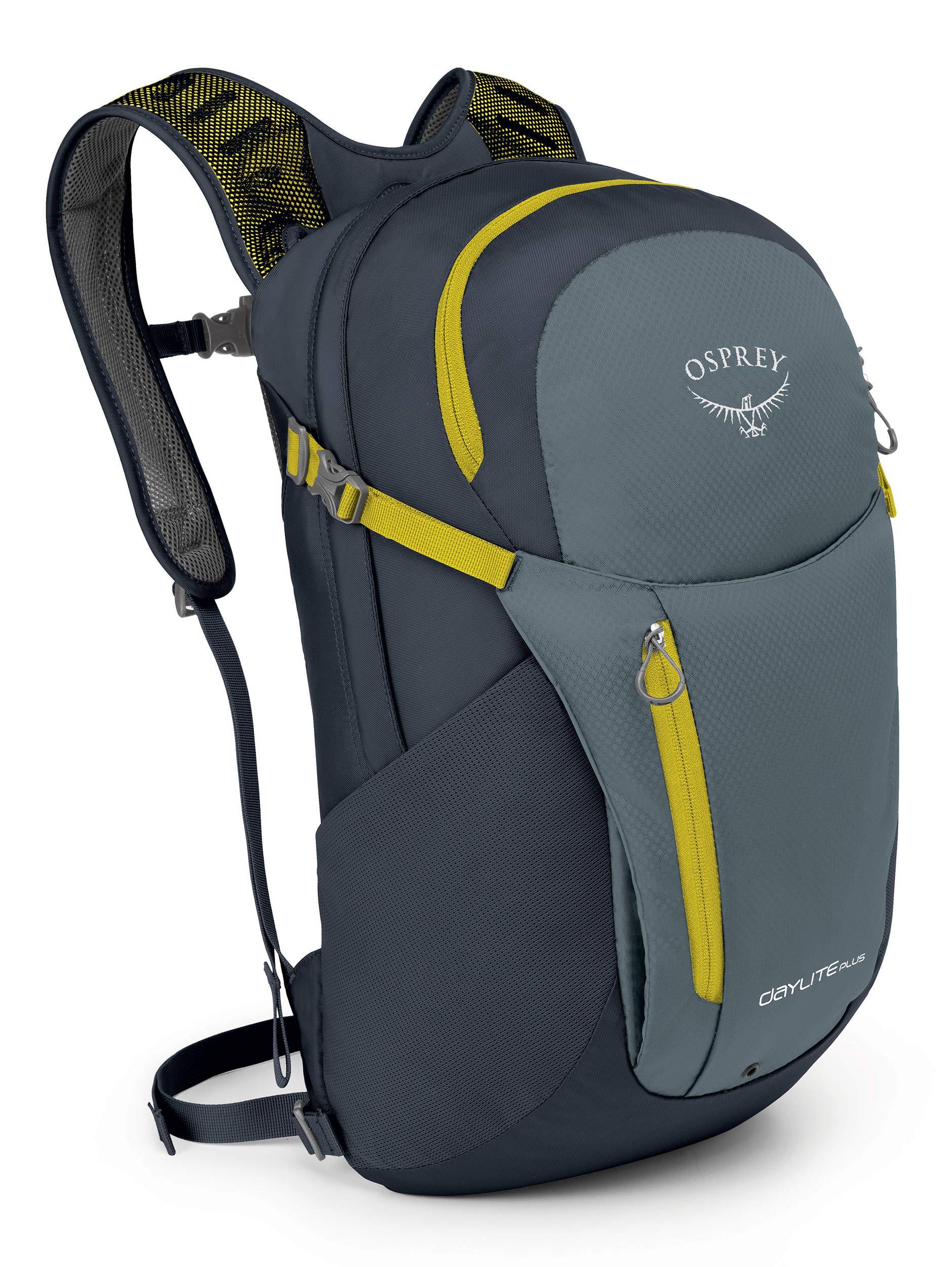 Osprey Daylite Plus 小背包