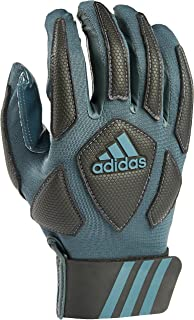 adidas Scorch Destroyer Youth 全指线铁人手套