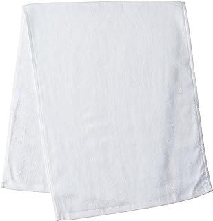 [印花星]毛巾 灯 脸部 毛巾 00536-FTL [男士]