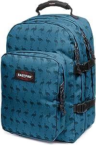 EASTPAK 休闲背包,45 厘米,33 升,多种颜色 5415280699939