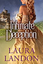 Intimate Deception (English Edition)