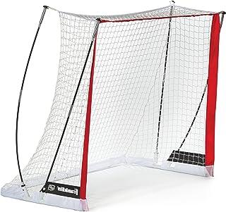 Franklin 运动曲棍球球目标 - NHL - 纤维玻璃和钢 - 127 x 101.6 cm