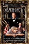 The Great Gatsby Film tie-in Edition: Official Film Edition including interview with Baz Luhrmann (English Edition)