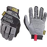 Mechanix Wear 专业 0.5 毫米高高炫度 小号 黑色 MSD-05-008