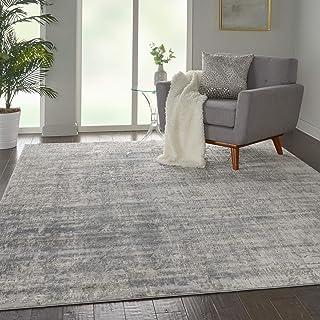 地毯直接地毯,51% 聚丙烯,49% 涤纶,多色,120 厘米 x 180 厘米